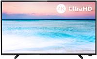 Телевизор Philips 58PUS6504/60 -