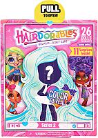 Кукла с аксессуарами Hairdorables 23600/23613 -