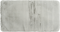 Коврик для ванной Orlix Bellarossa 503343 (серый) -