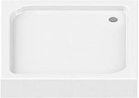 Душевой поддон New Trendy Domio B-0347 (80x80) -