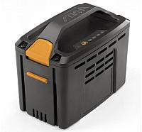 Аккумулятор для электроинструмента Stiga SBT 540 AE (278014008/ST1) -