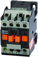 Контактор TDM SQ0708-0008 -
