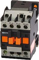 Контактор TDM SQ0708-0009 -