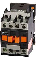 Контактор TDM SQ0708-0102 -