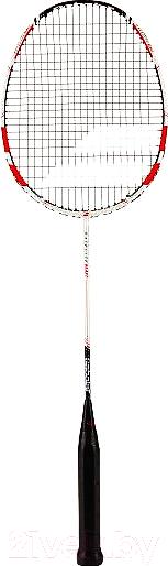 Купить Ракетка для бадминтона Babolat, Satelite Blast Tj / 602266-104-2, Тайвань