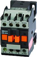 Контактор TDM SQ0708-0013 -