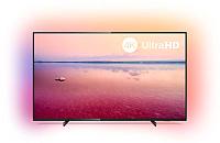 Телевизор Philips 65PUS6704/60 -