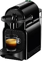 Кофемашина DeLonghi Inissia Black D40 / 13043 -