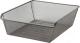 Элемент системы хранения Ikea Комплимент 092.426.22 -