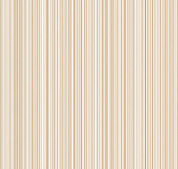 Панель ПВХ Ideal Ламини 501 Рипс (персиковый) -