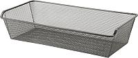 Элемент системы хранения Ikea Комплимент 192.426.26 -