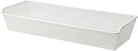 Элемент системы хранения Ikea Комплимент 192.426.12 -