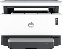 МФУ HP Neverstop Laser 1200w (4RY26A) -