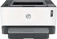 Принтер HP Neverstop Laser 1000a (4RY22A) -