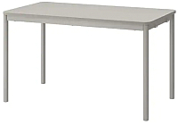 Обеденный стол Ikea Томмарюд 193.048.03 -