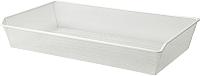 Элемент системы хранения Ikea Комплимент 292.426.16 -