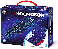 Настольная игра Десятое королевство Космобой мини / 2153 -
