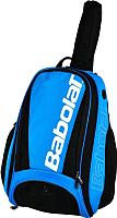 Рюкзак спортивный Babolat Backpack Pure Drive / 753070-136 (синий) -