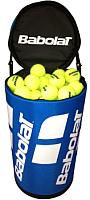 Сумка теннисная Babolat Ball Bag Babolat / 850522-136 -