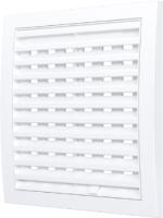 Решетка вентиляционная ERA 2525РРП -