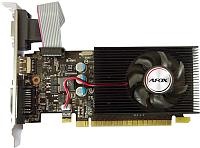 Видеокарта AFOX GT730 2GB DDR3 (AF730-2048D3L4-V1) -