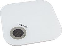 Кухонные весы Energy EN-429 / R003624 -