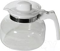 Заварочный чайник Termisil CDMP100A (белый) -