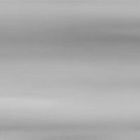 Порог КТМ-2000 3584-01 К 0.9м (серебристый) -