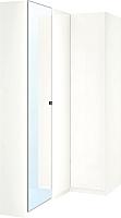 Шкаф Ikea Пакс 393.038.88 -