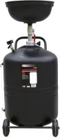 Приспособление для замены жидкости Forsage F-HC-2085 -