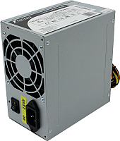 Блок питания для компьютера PowerMan PM-400ATX (400W, ATX) -