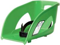 Сиденье для санок Prosperplast Seat 1 / ISEAT1-361C (зеленый) -