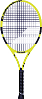 Теннисная ракетка Babolat Nadal Jr / 21 140247-191-000 -