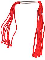 Плетка Sitabella 6015-2 (красный) -