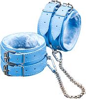 Наножники Sitabella 5013-5 (голубой) -