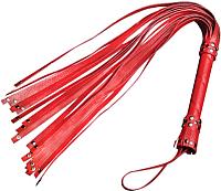 Плетка Sitabella 3016-2 (красный) -