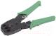 Инструмент обжимной универсальный Rexant 12-3441-4 -