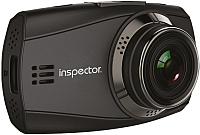 Автомобильный видеорегистратор Inspector FHD Cyclone -