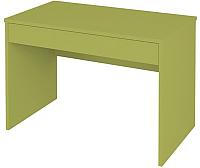 Письменный стол Polini Kids City (зеленый) -
