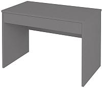 Письменный стол Polini Kids City (серый) -