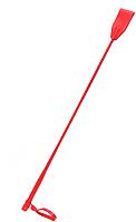 Стек Sitabella 4030-2 (красный) -