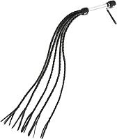 Плетка Sitabella 4021-1 (черный) -