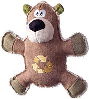 Игрушка для животных Barry King Медведь / BK-15000 -