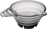 Емкость для смешивания краски Y.S.Park Tint Bowl ClearBlack -