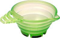 Емкость для смешивания краски Y.S.Park Tint Bowl Green -
