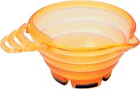Емкость для смешивания краски Y.S.Park Tint Bowl Orange -