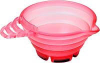 Емкость для смешивания краски Y.S.Park Tint Bowl Pink -