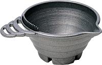 Емкость для смешивания краски Y.S.Park Tint Bowl StoneGraphite -