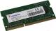 Оперативная память DDR3L A-data ADDS1600W4G11-S -