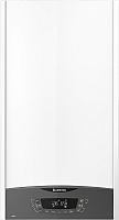 Газовый котел Ariston Clas X 28 FF NG / 3300865 -